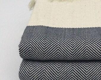 turkish towel hammam towel peshtemal beach towel swim towel turkish cotton