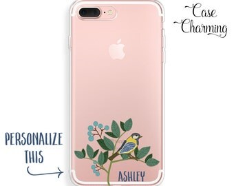 iPhone 7 Case Clear iPhone 7 Plus Case Floral iPhone 6 Case iPhone 6s Case iPhone 6 Plus Case iPhone 6s Plus Case iPhone SE Case iPhone 5s