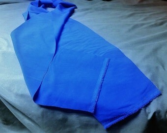 KAITO Cosplay Scarf