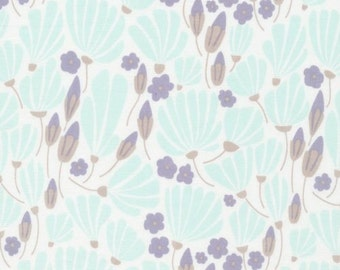 Sale Fabric, Organic Fabric by Yard, Cloud 9 Fabric, Organic Fabric Sale