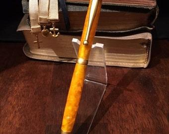 Fancy Slimline Pen
