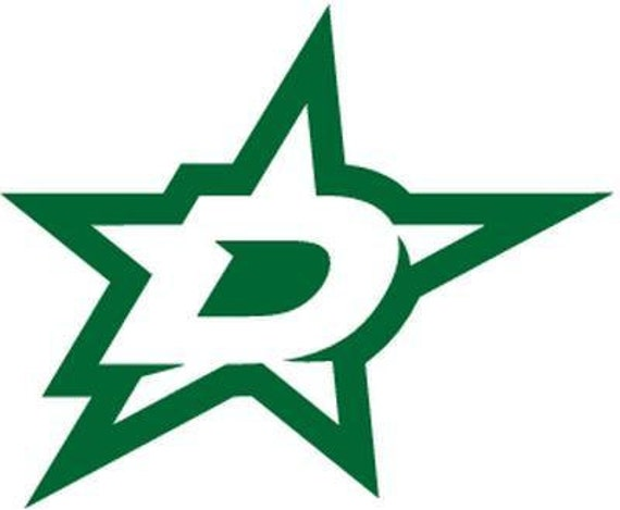 Vinyl Decal Sticker - Dallas Stars Decal for Windows, Cars, Laptops, Macbook, Yeti, Coolers, Mugs etc