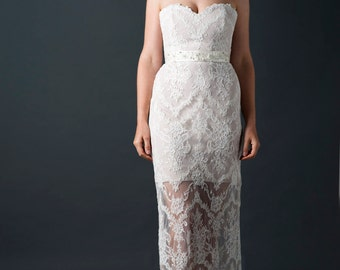Wedding gown, Bridal dress, Destination wedding dress