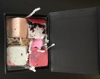 Dream box