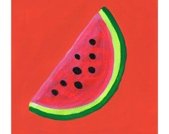 Coaster - Watermelon