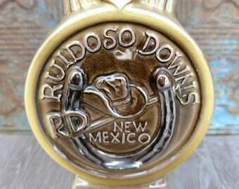 Man Cave New Mexico : New mexico etsy
