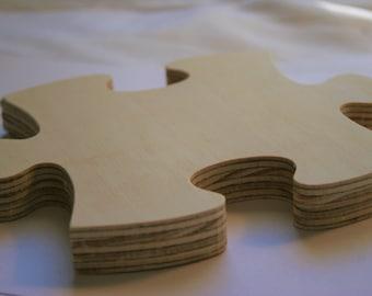 Jigsaw Tiles