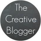 TheCreativeBlogger