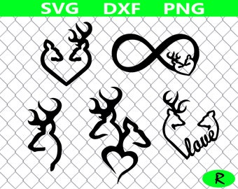 Browning SVG Bundle, Browning Logo SVG , Browning clipart, deer svg, hunting svg, svg files for silhouette, cricut, vector, dxf, cut files
