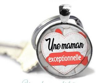 Key MOM - mother's day gift, birthday #3