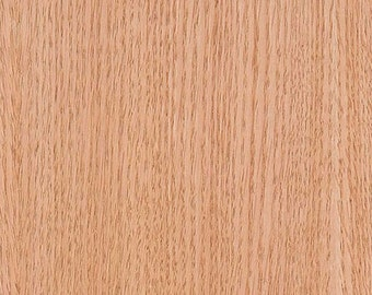 Solid wood red oak square table top restaurant table top FREE SHIPPING to USA and Canada