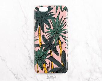 iPhone 6 Case Palm iPhone 7 Case Palms iPhone 6 Case iPhone 7 Case iPhone 6 plus case iPhone 6s Plus Case Samsung Galaxy S7 Edge Case
