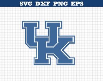 Kentucky WildCats,WildCats cricut,WildCats svg,University,Kentucky,Wildcats,SVG,Vinyl,Silhouette,Cricut,Big blue,Kentucky svg,Kentucky shirt