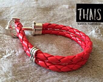 Modern bracelet women