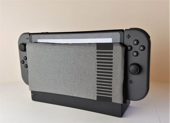 n3 Gift Guide – Must Have Nintendo Switch Games and Gear - n3rdabl3
