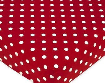 GIRLS crib sheets, customize your own - design your crib or toddler bed