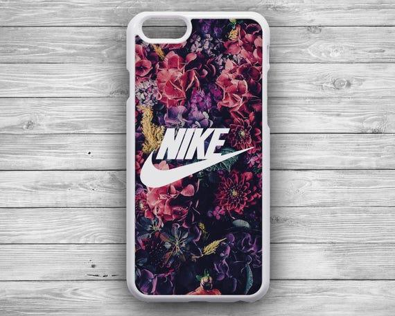iphone floral case nike iphone se floral iphone 6 plus iphone. Black Bedroom Furniture Sets. Home Design Ideas