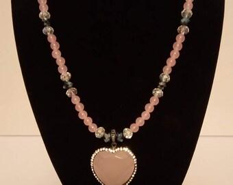 Handmade one of a kind jewellery