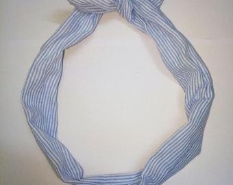 headbands women headband adult headband