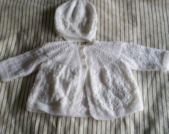 Baby clothes, winter clothes, toddler clothes