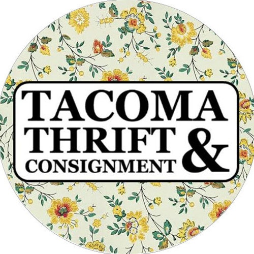 Fein Südliche Küche Tacoma Wa Zeitgenössisch - Küchen Ideen ...