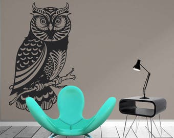 Large Wall Decals Etsy - Custom vinyl stickers large   the advantages