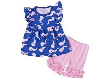 2 piece boutique outfits!