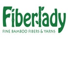 FiberLady