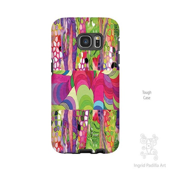Artsy, Samsung Galaxy S7 Case, iphone 7 case, Galaxy S7 Case, Note 8 Case, iphone case, iPhone 8 case, iPhone 6 case, Galaxy S6 Case