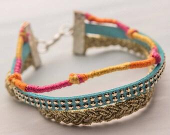 friendship bracelet,bracelet,jewelry friendship bracelet women,fashion,summer jewelry,summer fashion,woven and braided bracelets