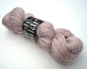 Cerebral Cortex- Kensington Sock