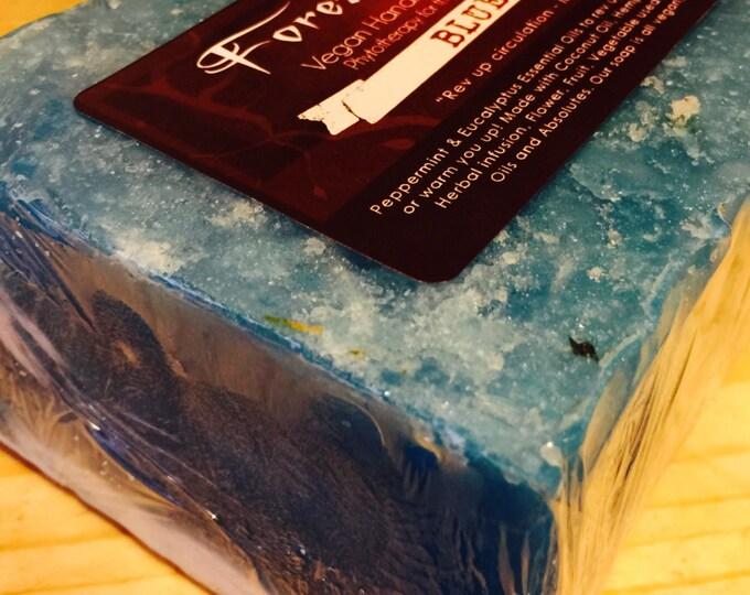 Blue Ice 1lb soap