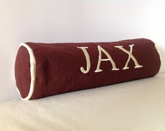 Children Daybed Pillows, Personalized Gift for kids, Birthday Gifts