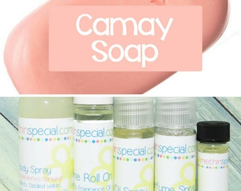 Camay Soap Perfume, Perfume Spray, Body Spray, Perfume Roll On, Camay Perfume, Perfume Sample Oil, Dry Oil Spray, You Choose the Product
