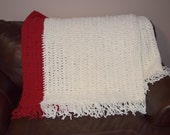 Special Order Lap Blanket