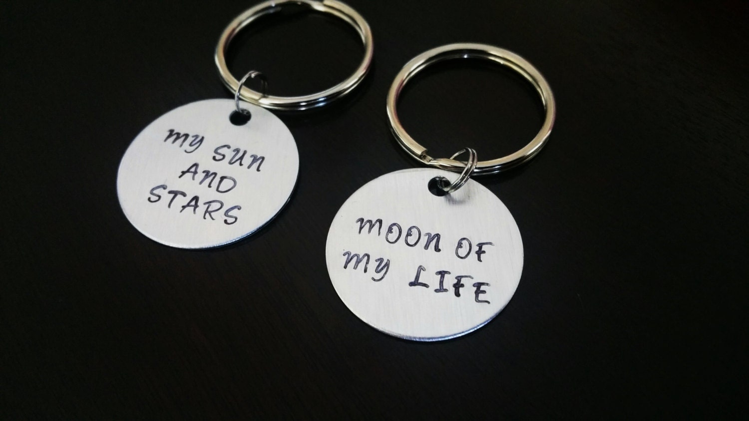 Game Of Thrones Inspired Quote Moon Of My Life My Sun And Stars Hand