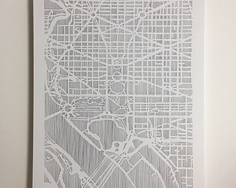 washington d.c.-vertical PRINT