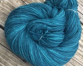 Sparkle Sock Yarn Bahama ...