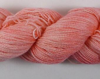 Gryffin--Peppermint 600 meters (100 grams)