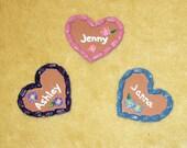 Oktoberfest ornaments reserved for Jennifer, Oktoberfest, Christmas ornament, custom ornament, Oktoberfest Christmas ornament