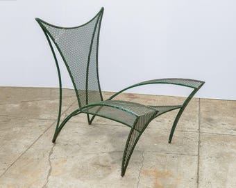 Woodard Chairs Etsy