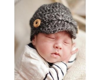 Newborn boy hats, baby boys newborn hat, baby boy hat, boy baby hat, hat baby boy, newborn girl, newborn hat, boy baby newborn infant