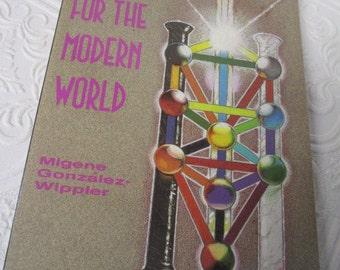 A Kabbalah for the Modern World - Vintage Book 1987
