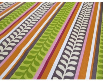 Long Table Cloth #14, Long Table Cloth, Long Tablecloth, Bright Colored Table Cloth, Bright Tablecloths, Kitchen and Dining, Home Decor,