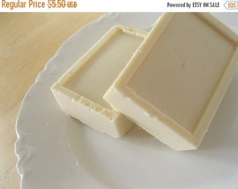 ON SALE Chardonnay Handmade Soap Bar White Wine Olive Oil Soap with Shea Butter VEGAN Castile Soap Wine Soap Bar