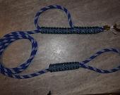 custom dog leash