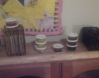 samples available now for any formula listed or salve. Buy 1 get 1 50%off