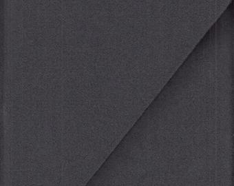 5.375 Yards Camira Upholstery Fabric Blazer Wool in Winchester Gray CUZ12  (FJ)