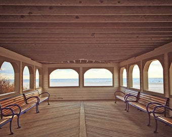 Cape May New Jersey, 2nd Avenue Pavilion, cape may nj, jersey shore, architecture