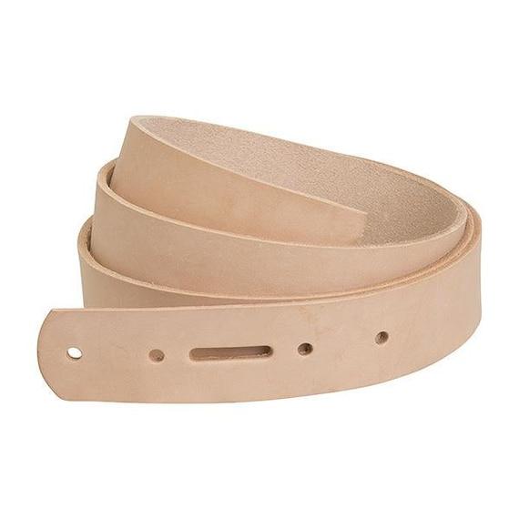 leather belt blanks 1 1 2 inch leather belt unfinished